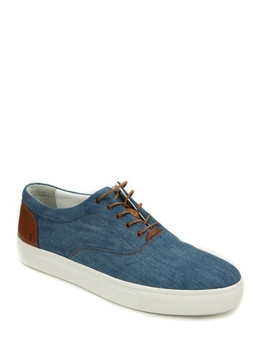 Tween Ayakkabı Mavi